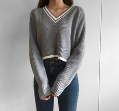 Find More at => http://feedproxy.google.com/~r/amazingoutfits/~3/iGIRoin6Qm8/AmazingOutfits.page