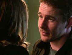 Uhhh can he make that face at MEEE? (Then proceed to proclaim his undying love for mee? Barry Sloane, Double Infinity, Undying Love, Love Can, Revenge, Husband, Face, Movies, Films