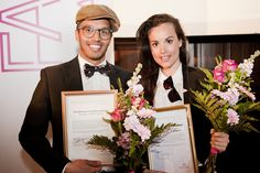 "Just won ""Young entrepreneurs of the year in North of Sweden"" Young Entrepreneurs, Sweden, Crown, Glasses, Eyewear, Corona, Eyeglasses, Eye Glasses, Crowns"