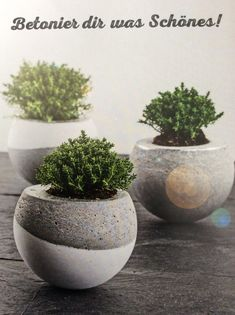 19 Beautiful DIY Cement Crafts To Add Diversity To Your Interior Decor-usefuldiyprojects (2)