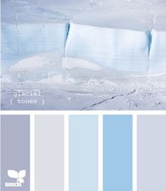 The Perfect Palette on itsabrideslife.com #wedding #weddingcolors #choosingweddingcolors #weddingtheme