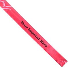 Full-color Sash - White Hearts and Stars - Complement your pageant theme with this 3 x satin sash with romantic heart design and your custom text. Custom Sashes, Pageant Sashes, Satin Sash, Color Themes, Homecoming, Hearts, Romantic, Design