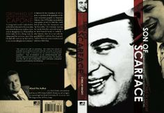 Son of Scarface: A Memoir by the Grandson of AL Capone by Chris Knight, http://www.amazon.com/dp/B008HTBST8/ref=cm_sw_r_pi_dp_zmqYqb02V47JY