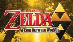 Review zu The Legend of Zelda: A Link Between Worlds, einem ausgezeichneten Handheld-Ableger für den Nintendo 3DS. Die Story ist zwar eher dürftig, aber das dürfte Zelda-Fans nicht sonderlich stören - http://www.jack-reviews.com/2014/06/a-link-between-worlds-review.html