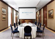 #BerkeleyHotel #Berkeley #BerkeleyLondon #BerkeleyEngland #TattersallRoom #TattersallBerkeley #LondonHotel #LondonHotelInterior #LondonInterior #HotelInterior #InteriorDesign #Queen #GoldenReaper #LuxuryHotel #England #LaughlandJones #BespokeInteriors #ArchitecturalDesign #LightingDesign #Wallpaper #BerkeleyInterior #LuxuryInterior #ExquisiteInterior #Design #Decor #InteriorDecor