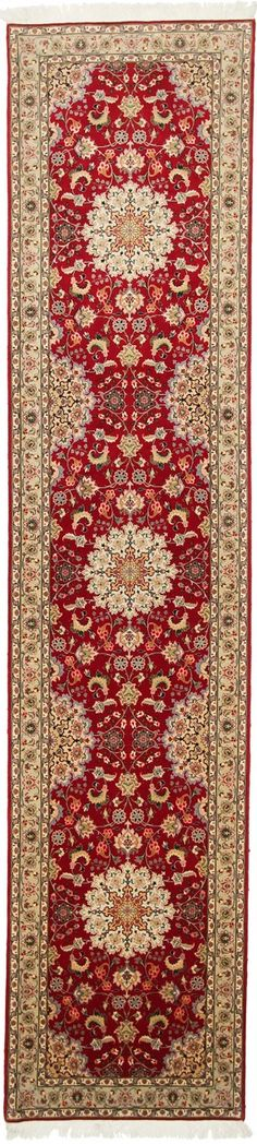 french country decor flooring