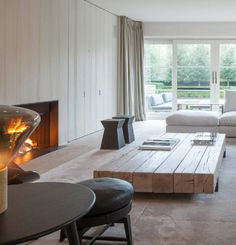 1000 images about rr projects on pinterest project for Rr interieur