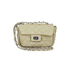 Thoiry - Γυναικεία τσάντα Blu Byblos από δερμα συνθετικο. Μπορεί να φορεθεί και χιαστί, χρησιμοποιώντας το extra λουρί που συμπεριλαμβάνεται. Διαστάσεις (μήκος x πλάτος x ύψος): 18cm x 5cm x 11.5cm.
