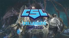 Calling all college gamers: Collegiate StarLeague registration is open