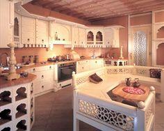 14 Best Amr Helmy Desgins Kitchens Images Kitchen