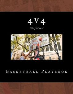 Basketball Books, The Fosters, Nba, June, Templates, Amazon, Cover, Stencils, Amazons