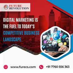 Digital marketing services offered to boost your business growth strategically. Contact Future Revolution for digital marketing services. Digital Marketing Services, Social Media Marketing, Seo, Revolution, Advertising, Future, Business, Future Tense, Store