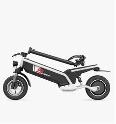 eScooter mit CH Strassenzulassung Gym Equipment, Sports, Switzerland, First Aid, Rolling Stock, Hs Sports, Excercise, Workout Equipment, Sport
