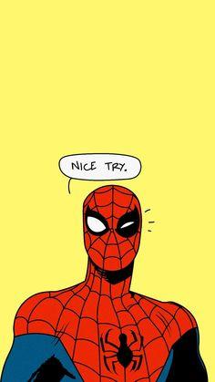 Spiderman Art, Amazing Spiderman, Pop Art Wallpaper, Cartoon Wallpaper, Supreme Wallpaper, Dope Wallpapers, Hypebeast Wallpaper, Avengers Wallpaper, Vintage Comics