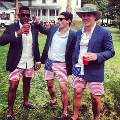 Find deals for Chubbies and hundreds of other merchants at www.merchex.com  Just crushing. #merica #chubsternation