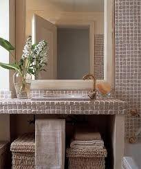 baños de obra imagenes - Buscar con Google