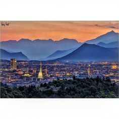 Quando arriva la sera #piemonte_inside #torinotoday  #moleantonelliana #superga #basilicadisuperga #mole #valeriominatoph #ig_italia #igersitalia #ig_turin #ig_turin_ #ig_piemonte #volgoitalia #volgopiemonte #volgotorino #loves_united_italia #loves_united_piemonte #loves_united_torino #vivatorino #cittaditorino #diarioditorino @diarioditorino #piazzavittorio  #loves_torino #loves_piemonte #igersitalia #igerstorino #placeofturin #streetsofturin  #clouds #theitalybest #clouds  Photo by…