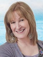 Book Savvy Marketer is a great resource for ePublishing. Dana Lynn Smith is very helpful.