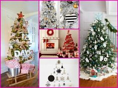 Top 20 Best Christmas Tree Decorating Ideas 2016-2017    #Xmas #Christmas2017 #Decoration #ChristmasDecoration #ChristmasWreaths #ChristmasTree #diyIdeas #newyear #christmasgift    #merrychristmas  #christmashomedecor   #christmaswalldecor  #christmas2017 #christmasdecor #xmasdecorations  #diynewyeardecorations #diychristmasdecor #diychristmastree #winterdécor  #ChristmasOrnament  # christmasdecor2017 #ChristmasCraft  #Xmas2017