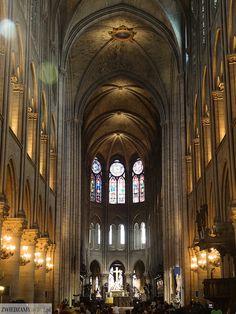 Katedra-Notre-Dame-05