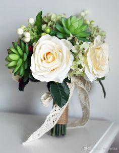 http://image.dhgate.com/albu_890296395_00-1.0x0/2014-in-stock-unique-bridal-wedding-bouquet.jpg