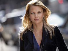 Lara Logan, the photogenic CBS war correspondent who was disgraced and disappeared after a completely false report she ran on the terrorist attack in Benghazi, is suddenly back in the news -- but it's hard to tell why. Mike Drop, Pushing People Away, Drudge Report, Breitbart News, Newspaper Headlines, The Mike, Cbs News, Savage, Logan