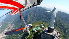 Río de Janeiro - Brasil | Deportes y Eco-Turismo en Río de Janeiro | http://riodejaneirobrasil.net