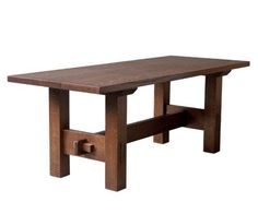 Homecoming Refectory Trestle Table By Kincaid Furniture Interior Design Pinterest And