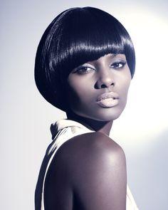 bob+for+african+american+women
