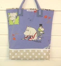 Handlenett Diaper Bag, Barn, Reusable Tote Bags, Sewing, Converted Barn, Dressmaking, Couture, Diaper Bags, Stitching