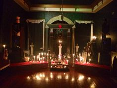 ORDO TEMPLI ORIENTIS OTO SIGN TANK TOP Church 666 Satan Aleister Crowley Circle