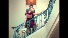 Prada presents The Postman Dreams - The Makeout