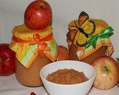 Яблочное повидло со сгущенкой рецепт. Яблочное повидло со сгущенкой на зиму. Яблочное повидло со сгущенкой в домашних условиях.
