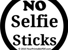 1000 images about office tips tricks on pinterest selfie stick easy a and business cards. Black Bedroom Furniture Sets. Home Design Ideas