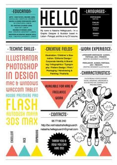 26 best cv ideas images on pinterest resume design graphics and