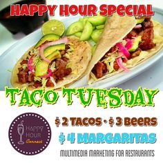 • 24/7 Happy Hour Connection • Restaurant & Bar Specials • Join the Network #HappyHourConnect #HappyHour Multimedia Marketing for Restaurants including Video & Live Stream @...