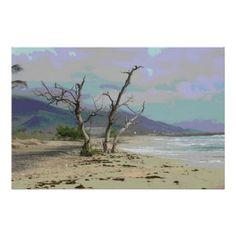Landscape Posters http://www.zazzle.com/landscape_posters-228871743911980399?lang=es