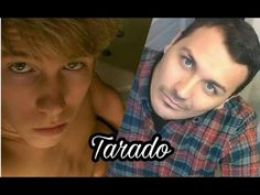 Contos Gay Historias Gays - YouTube Tarot, Vlog, Funny, Youtube, Beautiful, Gay, News Anchor, Very Funny, Writer