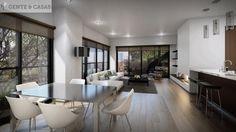 Apartamentos En Venta - COL-19566