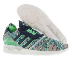 quite nice d2b93 376de Adidas Zx 8000 Boost Mens Shoes Size