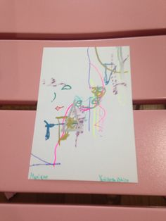 ❤️VIOLET Exhibition❤️Multimedia Produce by Yoshikazu Oshiro 2015/1/9/Friday 12:00 PM Open   8:00 PM Close Art/Title: Musique Artwork by Yoshikazu Oshiro Price:$16/EUR14/¥2000 Yoshikazu Oshiro Official Web Site www.yoshikazuoshiro.com Graphic Designer/Musician/Poet/Photographer/Critic/Multimedia Artist/Yoshikazu Oshiro