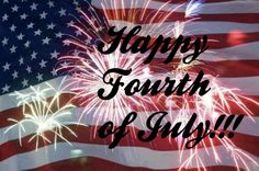 Happy 4th of July from Huffines Chrysler Jeep Dodge Ram Plano! #HappyJuly4th #IndependenceDay