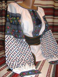 Картинки по запросу сорочка вышиванка барви сокальщини