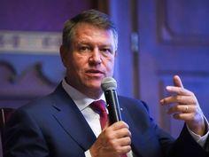 Ionel Sorinel Vasilca, adjunct din 2005 al directorului STS, a fost numit sef al Serviciului, prin decizia CSAT, la propunerea presedintelui Klaus Iohannis.