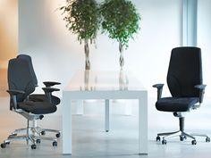 Die 780 Besten Bilder Von Buromobel Online Cabinets Desks Und Offices