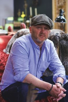 Drew Pritchard Antiques.20 Best Drew Prichard Images Salvage Hunters Antique Chairs