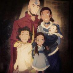 Why zutara? Avatar Airbender, Avatar Aang, Avatar Funny, Team Avatar, Cute Cartoon, Cartoon Art, Avatar Quotes, The Last Avatar, Avatar World
