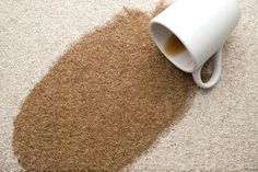Astonishing Ideas: Carpet Cleaning Steam Cleaners carpet cleaning solution tips.Carpet Cleaning Tips Signs carpet cleaning hacks nail polish.Carpet Cleaning Business Tips. Deep Cleaning Tips, House Cleaning Tips, Spring Cleaning, Cleaning Hacks, Cleaning Solutions, Cleaning Vinegar, Cleaning Quotes, Cleaning Spray, Rug Cleaning