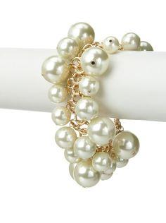 Kenneth Jay Lane Link Chain Beaded Toggle Bracelet, http://www.myhabit.com/redirect/ref=qd_sw_dp_pi_li?url=http%3A%2F%2Fwww.myhabit.com%2Fdp%2FB00AFIHIVG