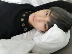 #Seventeen Mingyu